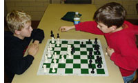 chess-kids4.jpg